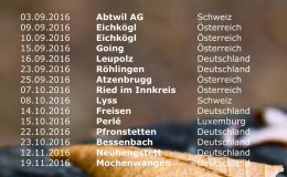 Herbst-Tour-2016