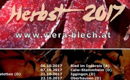 Herbst-Tour-2017