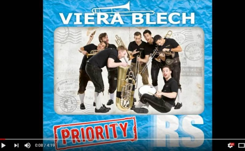 Neue-CD-Priority-TRAILER