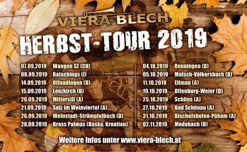 Herbst-Tour-2019