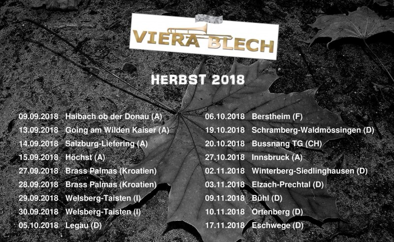 Herbst-Tour-2018
