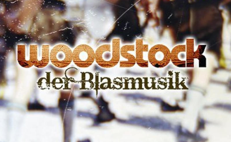 Video-vom-Woodstock-der-Blasmusik-2014